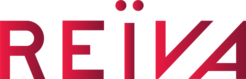 Logo Reiva