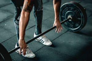 Améliorer la performance physique